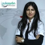 Sule Hairtransplant Clinic